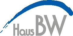 Haus für Betriebswirtschaft Donauwörth HausBW