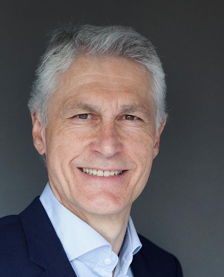 Karl Schöpfel