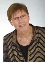 Dr. Gabriele Bauer